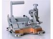 Koike lasautomatisering + mechanisering