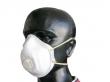 Stofmaskers FFP2S Trafimet met ademventiel