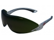 Veiligheidsbril 3M Design line kleur 5