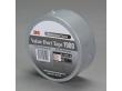 Duct tape 3M 1900