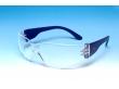 Veiligheidsbril 3M, polycarbonaat glas