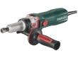 GE 950 G Plus Rechte slijper