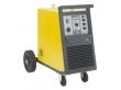 Migmachine CEA Compact 310