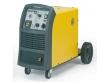 Migmachine CEA Smartmig T25