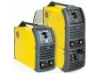 Tigmachine CEA Matrix Tig 2200 AC/DC