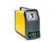 Tigmachine CEA Matrix 250 HF
