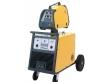 Migmachine CEA Maxi 315