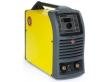 Elektrodenmachine CEA Matrix 2200E
