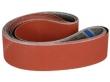 Schuurband 2000x75 FX87 K40 (per 10 stuks)