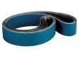 Schuurband 2000x75  TZ59 K40 (per 20 stuks)