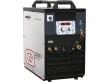Pulsmigmachine EWM LG 400V - Alpha Q330
