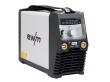 Electrodenmachine EWM 230V - Pico 160