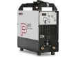 Electrodenmachine EWM  - Pico 300 Cel PWS