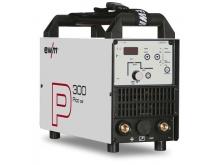 Electrodenmachine EWM 400V - Pico 300 Cel