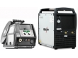 Pulsmigmachine EWM LG 400V - Phoenix 355 Puls