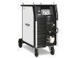 Pulsmigmachine EWM WG 400V - Phoenix 401 Puls