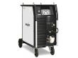 Pulsmigmachine EWM WG 400V - Phoenix 501 Puls