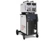 Pulsmigmachine EWM WG 400V - Phoenix 551 Puls 2DV