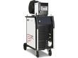 Pulsmigmachine EWM WG 400V - Phoenix 551 Puls D