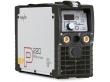 Electrodenmachine EWM 400V - Pico 220 Cel Puls