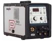 Pulsmigmachine EWM LG 230V - Picomig 180 Puls