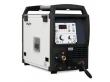 Pulsmigmachine EWM LG 400V - Picomig 305 Puls