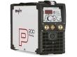 Tigmachine EWM LG 230V - Picotig 200