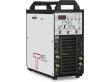 Tigmachine EWM LG 400V - Tetrix 300 Comfort TM
