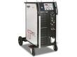 Tigmachine EWM WG 400V - Tetrix 451 Comfort FW