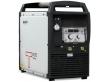Migmachine EWM LG 400V - Taurus 505 Basic