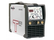 Tigmachine EWM LG 230V - Tetrix 200 Comfort 8P