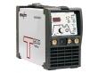 Tigmachine EWM LG 230V - Tetrix 200 MV
