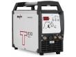 Tigmachine EWM LG 230V - Tetrix 230 Comfort 8P