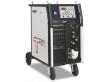Tigmachine EWM WG 400V - Tetrix 351 AC/DC Comfort FW