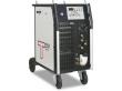 Tigmachine EWM WG 400V - Tetrix 351 Comfort DC
