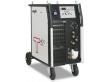 Tigmachine EWM WG 400V - Tetrix 401 Comfort FW