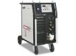 Tigmachine EWM WG 400V - Tetrix 551 Comfort FW