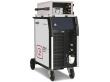 Pulsmigmachine EWM WG 400V - Alpha Q551 Puls D