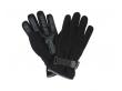 Handschoenen van Fleece 982FLH