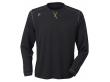 37.5® T-Shirt met lange mouwend 7405 TCY