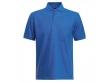 Shirt's & Polo's