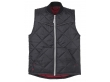 Thermovest 5302 PDQ