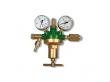 Stikstofreduceerventiel 5160 - 0-60 bar