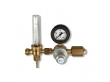 Formeerreduceerventiel met flowmeter Tigex I - 0-30 L/min
