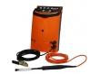 Cougartron ProPlus Starter Kit