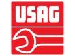 Handgereedschap USAG