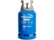 Propaan 6 kg Primagaz EasyBlue PLUS
