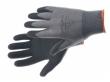 Werkhandschoenen Nitrilon (per paar)