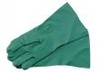 Handschoenen chemisch bestendig, Nitrile