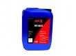 Koelmiddel REF-Sacit 10 liter